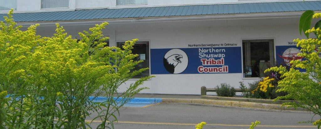 Northern Shuswap Tribal Council